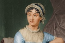 So You Think You're the Biggest Jane Austen Fan?