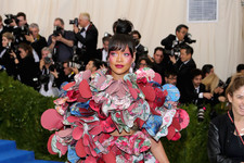 Met Gala Outfits That Make Scary Good Halloween Costumes