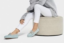 2019 Gift Ideas: The Best Gifts Of The Year For Every Person In Your Life