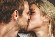 20 Things People Get Wrong About Relationships