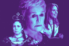 Which Best Actress Leading Lady Will Rock The Awards Crown?