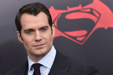 The Curious Case of Henry Cavill's Missing Mustache