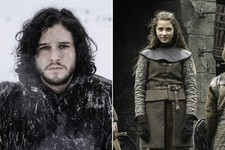 One 'Game of Thrones' Fan Has Probably Figured Out Jon Snow's Real Name