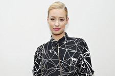 Iggy Azalea is the New Face of Forever 21, SJP's 'SATC' Fashion Faux Pas and More