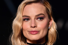 The Style Evolution Of Margot Robbie