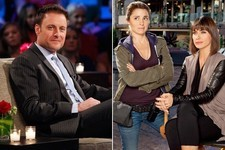 Chris Harrison Really Hates 'Bachelor' Parody 'UnREAL'