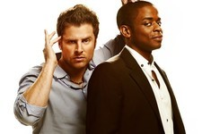 11 Things That Need to Happen in the 'Psych' Reunion Movie