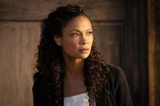 Why The Women Of 'Westworld' Are So Revolutionary