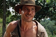 A New 'Indiana Jones' Movie 'Will One Day Be Made'