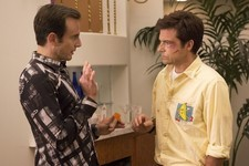 Which 'Arrested Development' Character Would Be Your Best Friend?