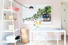 Home Offices That Will Inspire You To Go Freelance