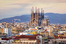 How To Do Barcelona Like A Local