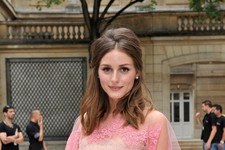 15 Reasons to Love Olivia Palermo's Style