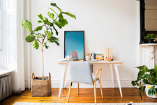 14 Ways To Make Working From Home More Enjoyable