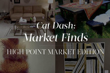 Market Finds: Week of October 20, 2014