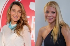 Ridiculous Gift Guide Showdown: Blake Lively's Preserve vs. Gwyneth Paltrow's Goop