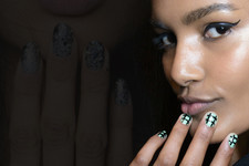 Pins We Love: Nail Art