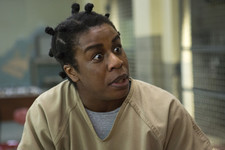 Rejoice! 'OITNB' Just Got Renewed for Three More Seasons