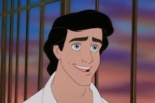 Can You Match the Disney Guy to His Love Interest?