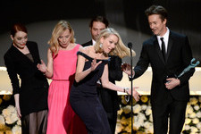 Write Your Caption!