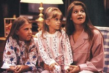Which Tanner Sister from 'Full House' Are You?