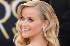 Here's Where to Get Reese Witherspoon's Cute Ankle-Length Jeans