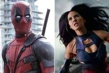 Here's the Real Reason Why Olivia Munn Wasn't in 'Deadpool'