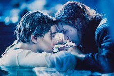 This Yes Or No Quiz Will Determine How You Would Die In 'Titanic'