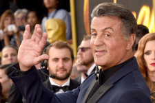 Sylvester Stallone Is Hosting a Netflix Show Called 'Ultimate Beastmaster,' So That's a Thing
