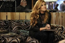 Connie Britton Is Considering an Early 'Nashville' Exit