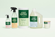 Target Is Your New Source For Green Cleaning