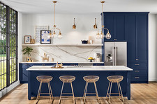 Sherwin Williams' 2020 Color Of The Year Is Here