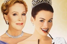 How Well Do You Remember 'The Princess Diaries'?