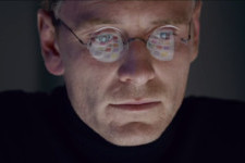The First 'Steve Jobs' Trailer Doesn't Pull Any Punches