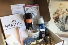 We're Obsessed With This Subscription Box And You Will Be Too