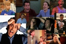 Blooper Reels from TV's Biggest Shows