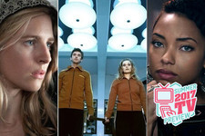 Underrated TV Shows to Binge-Watch Depending on Your Mood