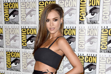 21 Things You Don't Know About Jessica Alba