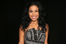 Happy Birthday Jordin Sparks! See the Singer's Best Looks