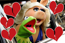 Kermit and Miss Piggy Announce 'Decision to Terminate Our Romantic Relationship'