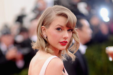 Should You Follow Taylor Swift's Relationship Advice?
