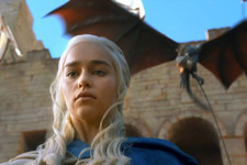 Do You Really Know the Mother of Dragons?
