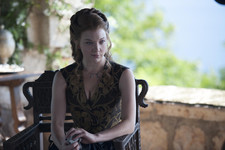 'Game of Thrones' Recap: Dany Has Her Most Badass Moment Yet