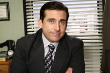 'The Office' Documentary Isn't The Reboot We Want, But We'll Take It (Whatever It Is)