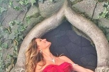 Happy 36th Birthday Gisele! See Her Best Instagrams!
