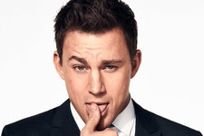 Which Channing Tatum Are You?
