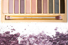 Current Obsession: Julep Sweep The Photogenic Palette