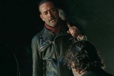 Rest in Peace, Friend(s): Negan's Victim(s) Have Finally Been Revealed on 'The Walking Dead'