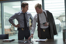 'True Detective' Quiz: Are You a Marty Hart or a Rust Cohle?