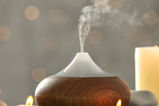 The 20 Best Essential Oil Diffusers